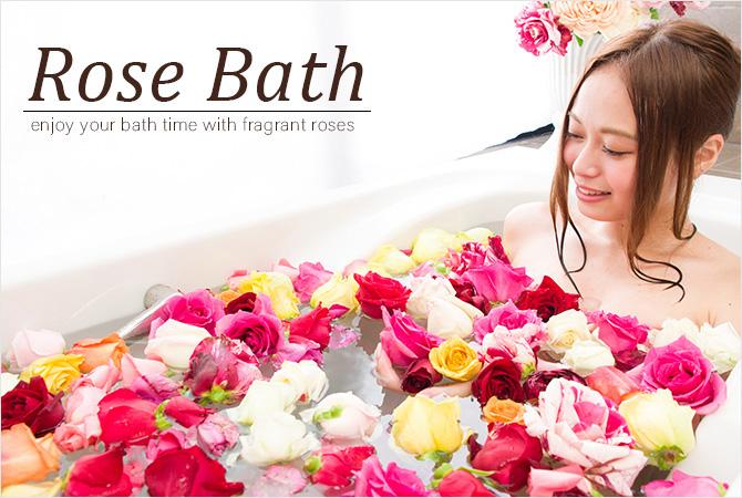送料無料・お急ぎ対応のお供え・お悔みの花なら江坂の花屋フロレゾンのオンラインショップ